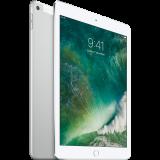 Apple iPad Air 2 Cellular 32GB - Silver
