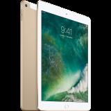 Apple iPad Air 2 Cellular 32GB - Gold