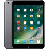 """Apple iPad mini2 32GB Space Gray (7.9"""", Retina Display, LED‑backlit Multi‑Touch display with IPS technology, 2048x1536 at 326 ppi, A7 chip, Apple iOS 9, FaceTime HD, iSight 5MP, BT, Wi-Fi)"""