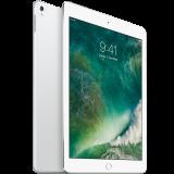 9.7-inch iPad Pro Wi-Fi 32GB - Silver (Demo), Model A1673