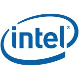 Intel Virtual RAID on CPU - standard