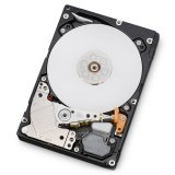 HDD Server HGST Ultrastar C10K1800 (2.5'', 600GB, 128MB, 10000 RPM, SAS 12Gb/s) SKU: 0B31233