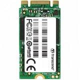 Transcend SSD 128GB, M.2 2242 SSD, SATA, MLC, EAN: 0760557839859