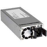NETGEAR Modular PSU 150W AC FOR M4300-28G/52G (APS150W)