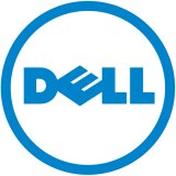 DELL Mount for wall and E/P Series monitors (P-series monitors also require sku 575-BBOB), Customer Kit