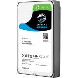 SEAGATE HDD Desktop SkyHawkAI Guardian Surveillance (3.5
