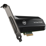 Intel Optane SSD 900P Series (480GB, 1/2 Height PCIe x4, 3D Xpoint) Reseller Single Pack