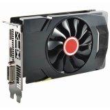 XFX Video Card AMD Radeon RX 560D 2GB D5 1196M CORE DP HDMI DVI