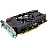 SAPPHIRE Video Card AMD Radeon PULSE RX 560 2G GDDR5 HDMI / DVI-D / DP OC (UEFI)