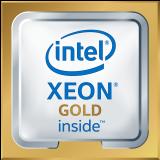 Intel CPU Server Xeon-SC 6140 (18-core, 18/36 Cr/Th, 2.30Ghz, HT, Turbo, 24.75MB, noGfx, 3xUPI 10.40GT/s, DDR4-2666, 2xFMA_AVX-512, Adv.RAS, FC-LGA14-3647 Socket-P), Tray