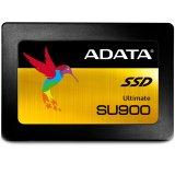 ADATA  SU900SS 128GB BLACK COLOR BOX