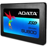 ADATA SU800SS 1TB BLACK COLOR BOX