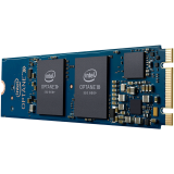 Intel Optane SSD 800P Series (118GB, M.2 80mm PCIe 3.0, 3D XPoint) Generic Single Pack