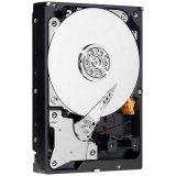 DELL EMC 8TB 7.2K RPM SAS 4Kn 3.5in Hot-plug Hard Drive, CusKit