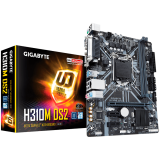 GIGABYTE Main Board Desktop H310M DS2