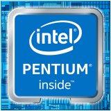 Intel CPU Desktop Pentium G5400 (3.7GHz, 4MB, LGA1151) box