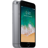 iPhone 6s 64GB Space Gray, Model A1688