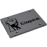 Kingston 960GB SSDNOW UV500 SATA3 2.5