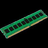 Kingston 8GB DDR4-2400MHz ECC Single Rank Module