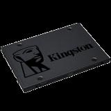 Kingston SSD 960GB A400 SATA3 2.5 SSD (7mm height)