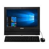 PC LCD MSI AiO PRO 16T 15.6