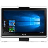 PC LCD MSI AiO PRO 20ET 19.5