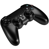 CANYON Wireless Gamepad With Touchpad For PS4