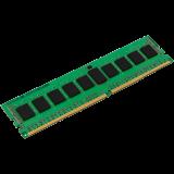 Kingston DRAM Desktop PC 4GB DDR4 2666MHz Module, EAN: 740617282740
