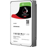 SEAGATE HDD Desktop Ironwolf Guardian (3.5