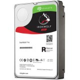 SEAGATE HDD Desktop Ironwolf Pro Guardian (3.5