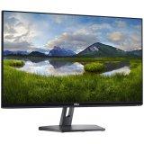 Monitor DELL S-series SE2719H 27in, 1920x1080, FHD, IPS Antiglare, 16:9, 1000:1, 300cd/m2, 8ms/5ms, 178/178, HDMI, VGA, Tilt, 3Y