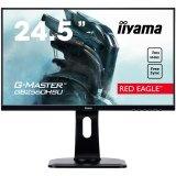 IIYAMA Monitor G-Master Red Eagle 24,5