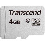 4GB MICROSD W/O ADAPTER CLASS10