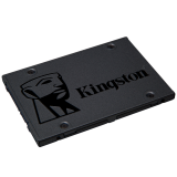 Kingston 120GB A400 SATA3 2.5 SSD (7mm height), 30pcs min order, bulk packaging, EAN: 740617261196