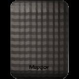 SEAGATE / MAXTOR M3 Potable HDD External M3 Portable (2TB,USB 3.0)