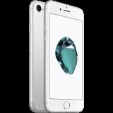 iPhone 7 128GB Silver, Model A1778