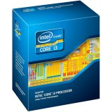 Intel CPU Desktop Core i3-6100T (3.2GHz, 3MB,LGA1151, low power) tray