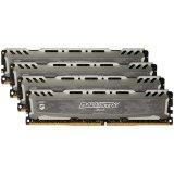 32GB Kit (8GBx4) DDR4 3200 MT/s (PC4-25600) CL16 SR x8 Unbuffered DIMM 288pin