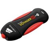 CORSAIR Flash VoyagerÂŽ GT USB 3.0 256GB Flash Drive