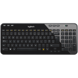 LOGITECH Wireless Keyboard K360 - EER - Slovenian layout