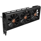 XFX AMD RX 5600 XT THICC III ULTRA 6GB BOOST UP TO 1750M D6 3xDP HDMI