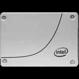 Intel SSD D3-S4510 Series (960GB, 2.5in SATA 6Gb/s, 3D2, TLC) Generic Single Pack
