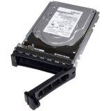 1TB 7.2K RPM NLSAS 12Gbps 512n3.5in Hot-plug Hard Drive,R430, R530, T430, R730