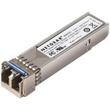 PROSAFE 10GBASE-LR SFP+ LC GBIC