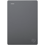SEAGATE HDD External Basic (2.5'/4TB/USB 3.0)