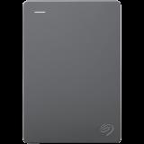 SEAGATE HDD External Basic (2.5'/1TB/USB 3.0)