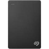 SEAGATE HDD External Backup Plus Portable (2.5',4TB,USB 3.0)