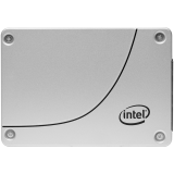 Intel SSD D3-S4610 Series (480GB, 2.5in SATA 6Gb/s, 3D2, TLC) Generic Single Pack