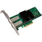 Intel Ethernet Converged Network Adapter X710-DA2, retail bulk
