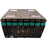 INTEL 2U Hot-swap Drive Cage Upgrade Kit 8 x 2.5